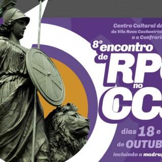 rpg-ccj8_banner