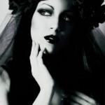 Velho Clã Tzimisce – Vampiro 20 Anos