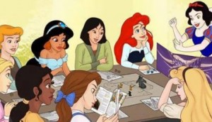 princesas-disney-rpg