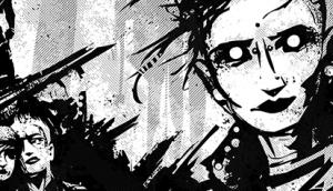 banner-dream-askew