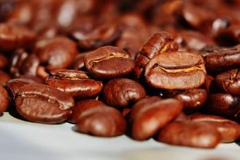 coffee-1291656