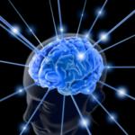 Qualidades Psicológicas e Mentais