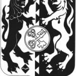 Casa Bonisagus - Ordem de Hermes