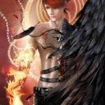 Qualidades: Ordem de Hermes