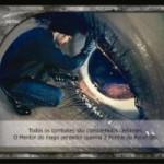 Conheça Esbat, O Card Game Baseado em Mago: A Ascensão
