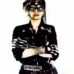 Ciberpunks - Adeptos da Virtualidade