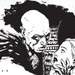 Dominação – Vampiro: A Máscara