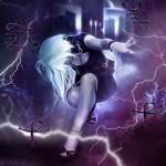 As Essências em Mago: A Ascensão