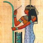 Um Paradigma Sechati para a Ordem de Hermes