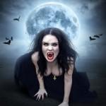 As Linhagens de Vampiro: A Máscara