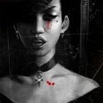 Diablerie (e Porque Nós Jogamos RPG no Mundo das Trevas)