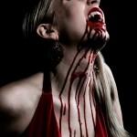 Trilhas de Sabedoria – Vampiro: A Máscara