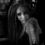 Os Dançarinos da Espiral Negra – Lobisomem: O Apocalipse