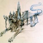 Urrah – Lobisomem: O Apocalipse