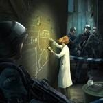 Defeitos para a Tecnocracia – Mago: A Ascensão