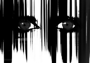 eyes-730750_640