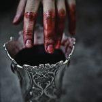 Disciplina Taumaturgia – Vampiro: A Máscara
