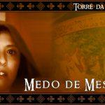 A Torre da Maga #1 – Medo de Mestrar?