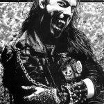 Fugindo do Mais do Mesmo: Clã Brujah – Vampiro: A Máscara