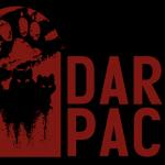 Livro dos Espelhos junta-se à Dark Pack!